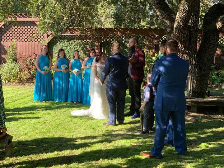 Tmx Img 0902 51 1067587 158701127863327 Lake Charles, LA wedding dj