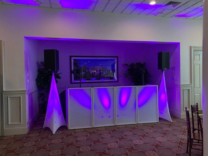 Tmx Img 1471 51 1067587 158701127733095 Lake Charles, LA wedding dj