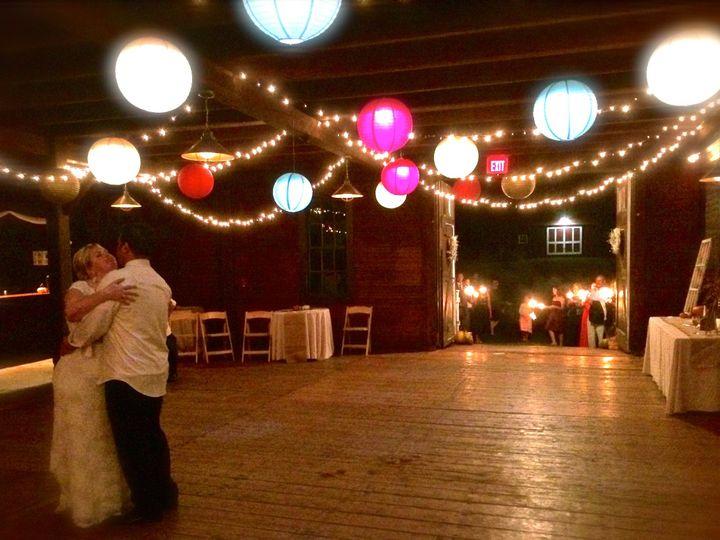 Tmx 1443646667970 Img7962 Moretown, VT wedding dj