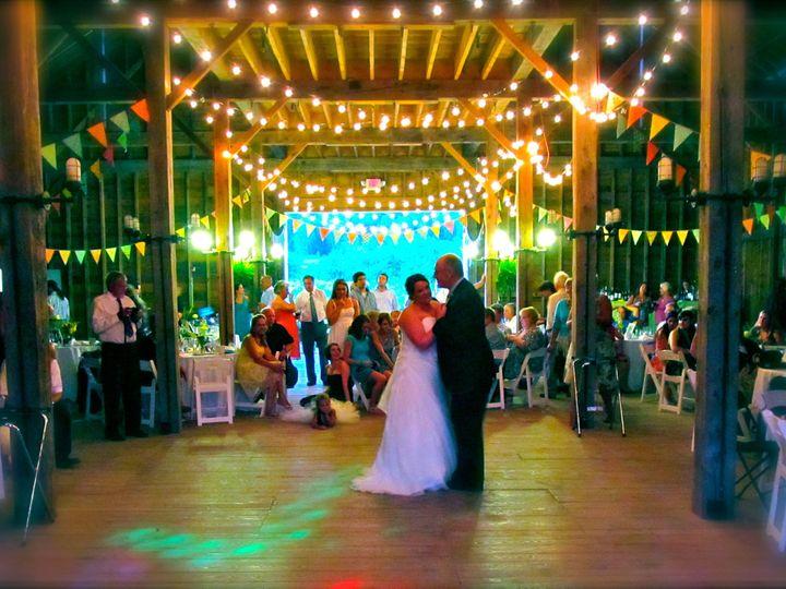 Tmx 1519944596 A04b35c50a84efa1 1519944594 Ab1e23ea08fdf888 1519944573619 1 IMG 0850 Moretown, VT wedding dj