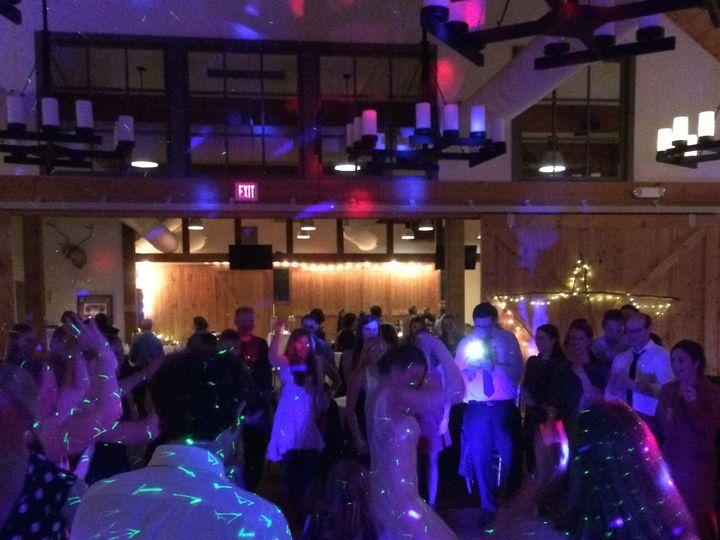 Tmx 1519944656 988e21572dcb63d4 1519944655 C6567750c69e3482 1519944648110 5 Dance Party Moretown, VT wedding dj