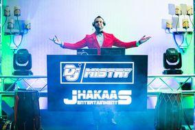 Jhakaas Entertainment LLC.