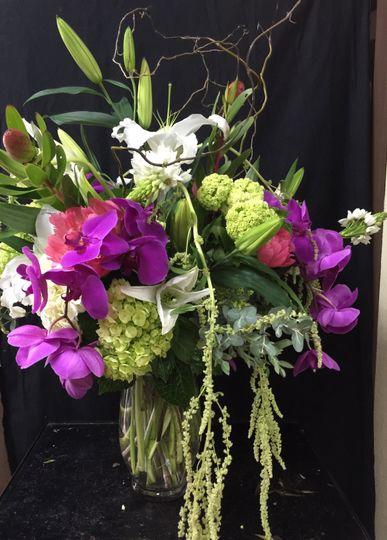 Rosies and Posies Florist