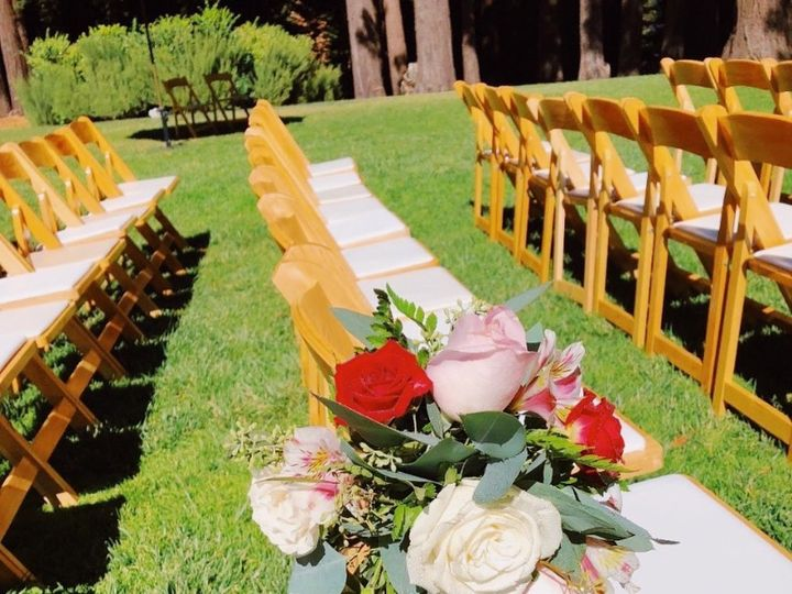 Tmx 119965407 754997428400006 4335726474166434403 N 51 148587 160566856792751 Campbell, California wedding florist