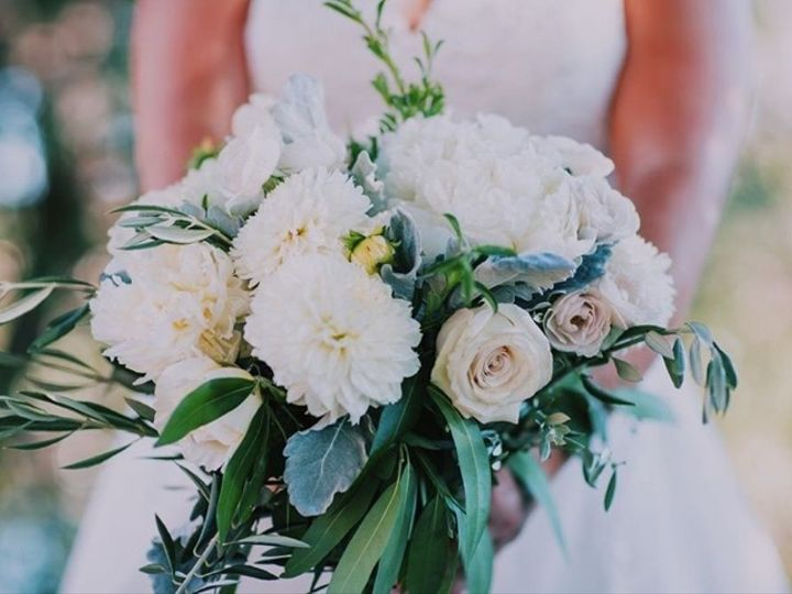 Tmx 120601670 636973137189517 1114981842009269619 N 51 148587 160566856352246 Campbell, California wedding florist