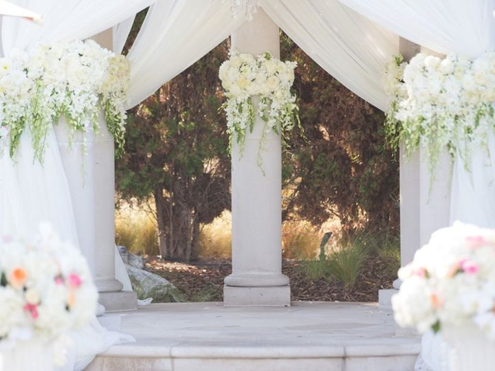 Tmx 121382106 263270575005574 2340650942626997658 N 51 148587 160566856337343 Campbell, California wedding florist