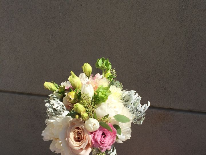 Tmx 1436308581786 83 Campbell, California wedding florist