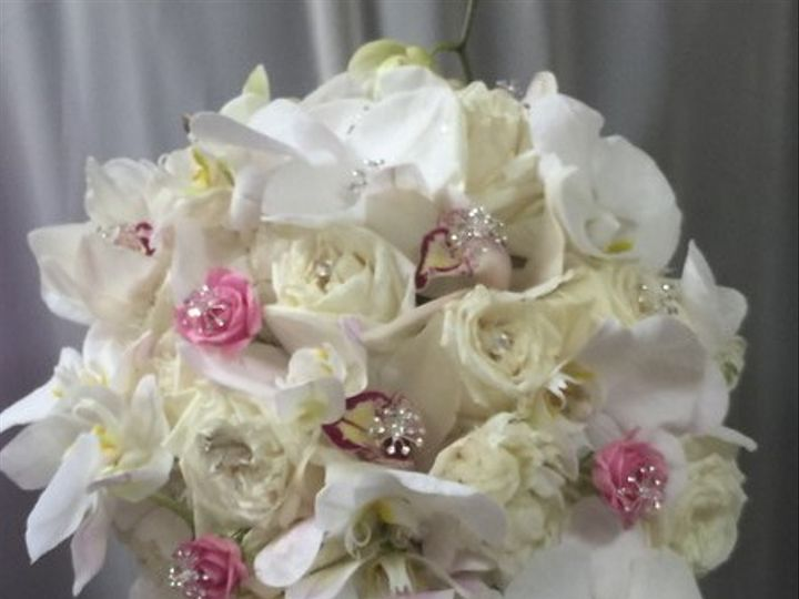 Tmx 1483570664551 3 Campbell, California wedding florist
