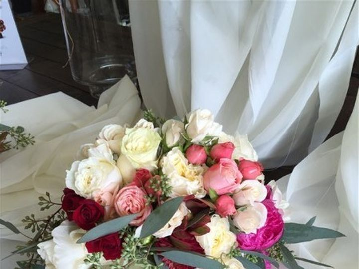 Tmx 1483571155547 20 Campbell, California wedding florist