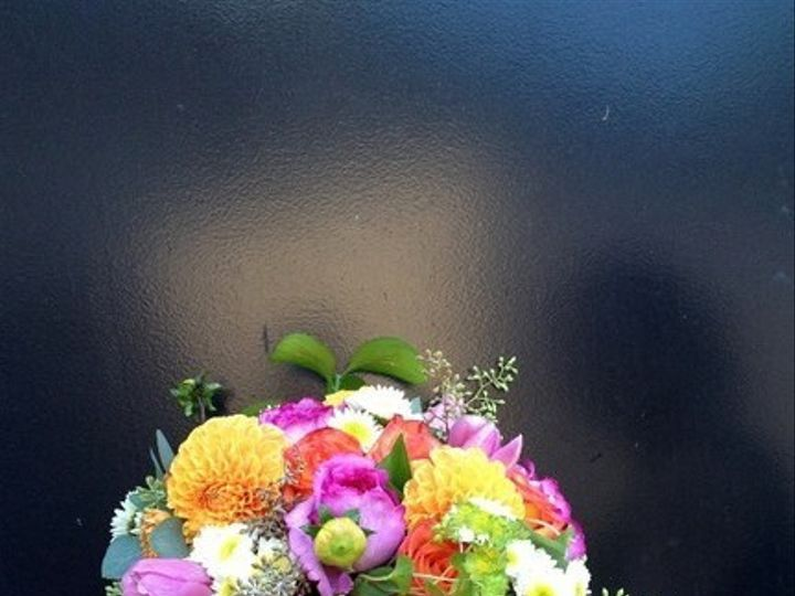 Tmx 1483571468084 32 Campbell, California wedding florist