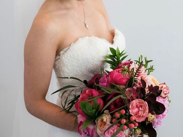 Tmx Img 5915 51 148587 160566863170046 Campbell, California wedding florist