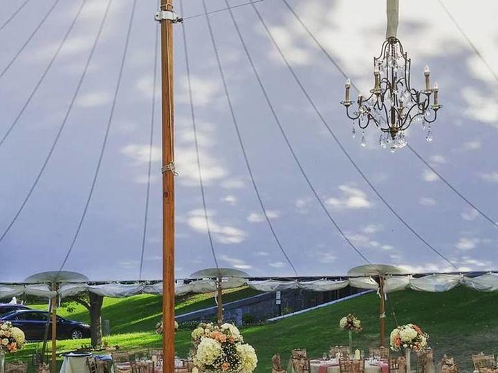 Tmx 1527869272 E1b922fffd0a53f0 1527869271 0222c77076467b14 1527869268632 3 27750329 173005402 Manchester, New Hampshire wedding planner