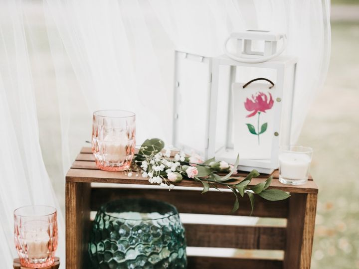 Tmx Styled Shoot 194 51 998587 Manchester, New Hampshire wedding planner
