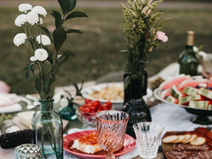Tmx Styled Shoot 269 51 998587 Manchester, New Hampshire wedding planner