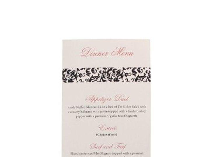 Tmx 1228846171116 15 Freeport wedding invitation