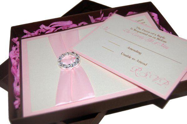 Tmx 1259862229659 DSC3480 Freeport wedding invitation