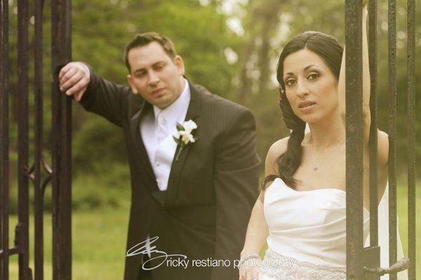 Tmx 1310617050632 249784188432607873504140334809349951522039668399n Mamaroneck, NY wedding beauty