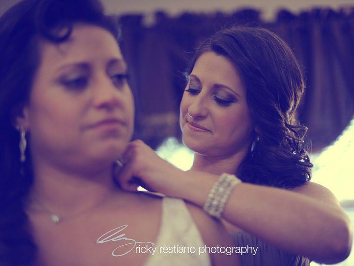 Tmx 1384456383616 Csquared00 Mamaroneck, NY wedding beauty