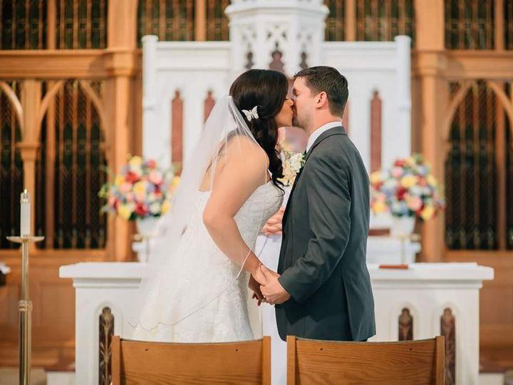Tmx 1441394572261 Fbimg1432773993968 Mamaroneck, NY wedding beauty