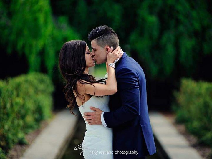 Tmx 1441394581396 Fbimg1432937866774 Mamaroneck, NY wedding beauty