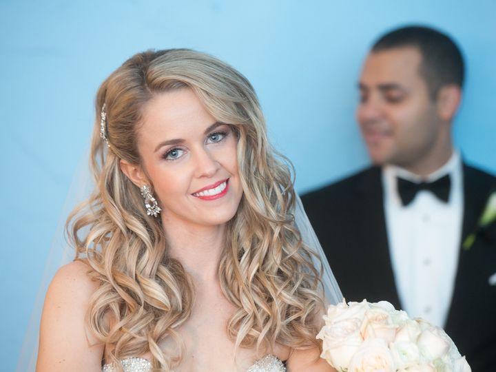 Tmx 1441394628462 Lo2a4082 Mamaroneck, NY wedding beauty