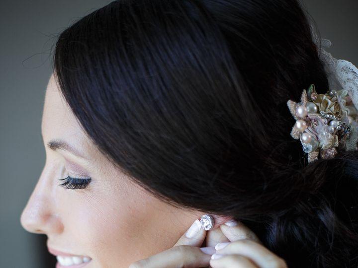 Tmx 1441394638084 Pc W706 Kasey 061 Mamaroneck, NY wedding beauty