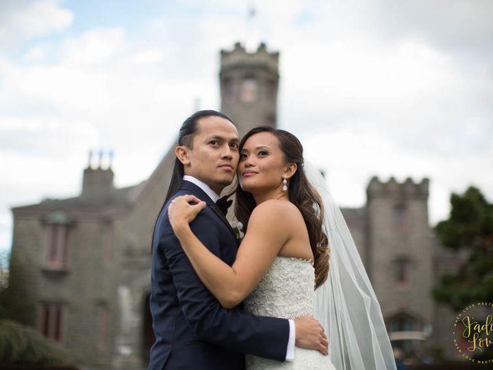Tmx 1504109888386 7c8a0503 Mamaroneck, NY wedding beauty