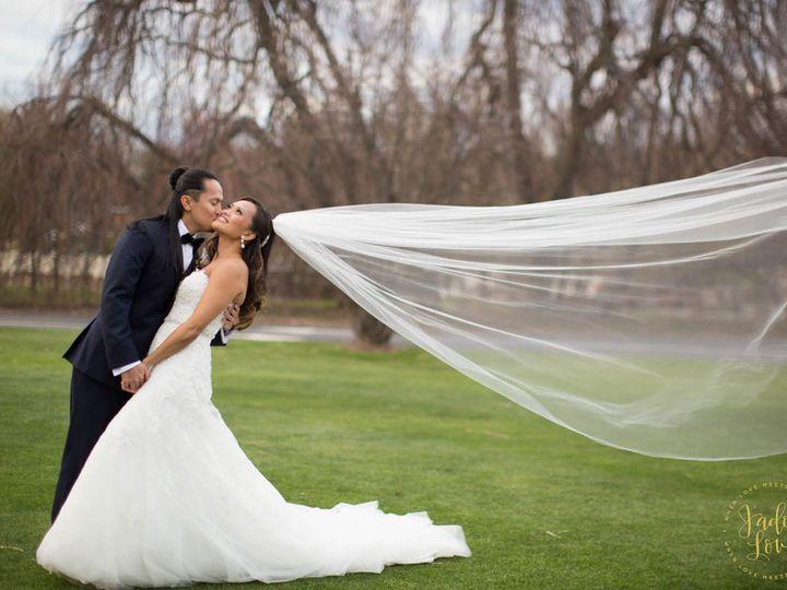 Tmx 1504109888422 7c8a0587 Mamaroneck, NY wedding beauty