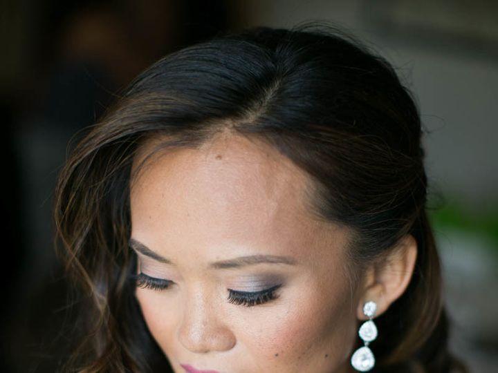 Tmx 1504109896560 7c8a8443 Mamaroneck, NY wedding beauty