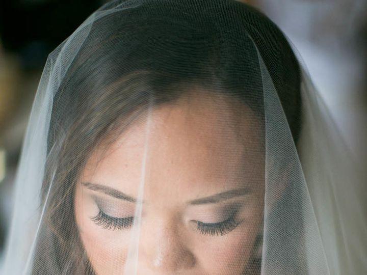 Tmx 1504109905593 7c8a9179 Mamaroneck, NY wedding beauty