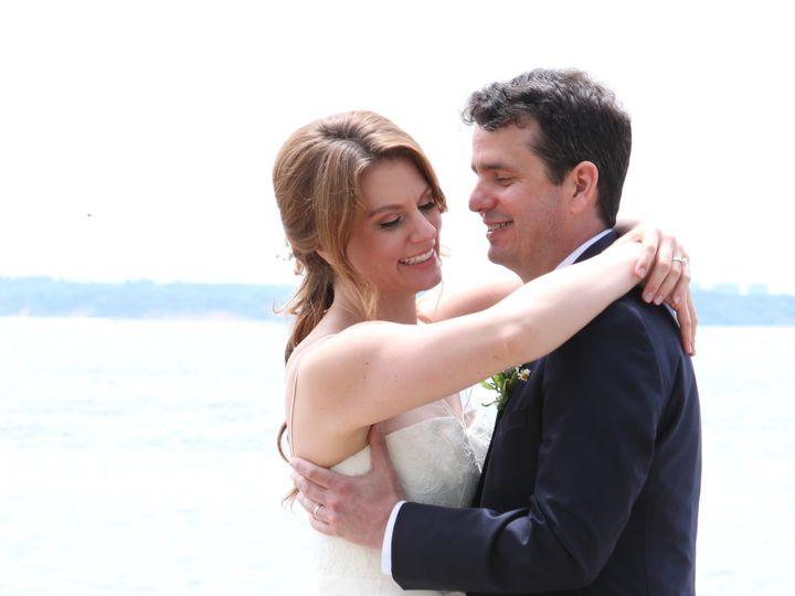 Tmx 1504109926699 1143 Mamaroneck, NY wedding beauty