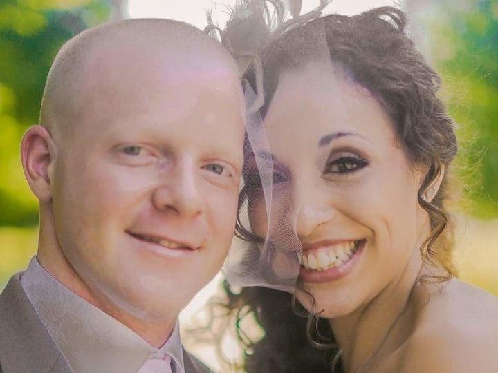 Tmx 1504109994483 Fbimg1441760703879 Mamaroneck, NY wedding beauty