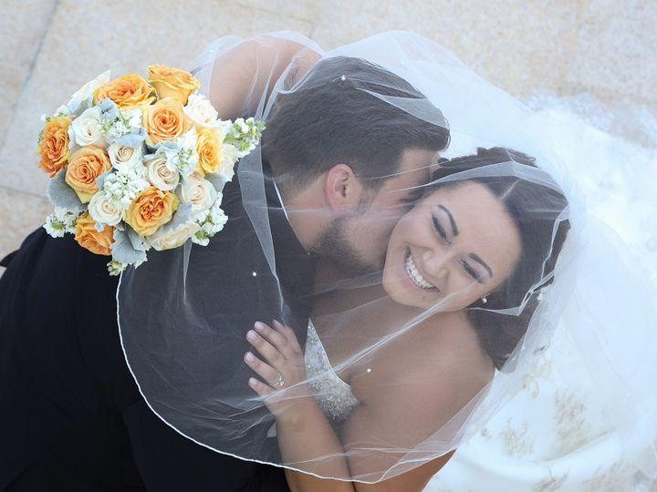 Tmx 1504110006907 Image3 Mamaroneck, NY wedding beauty