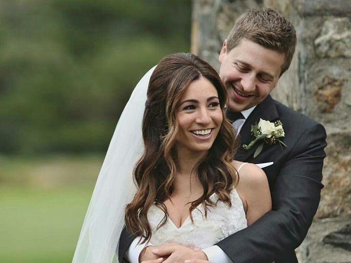 Tmx 1504110045331 Img20161003164352 Mamaroneck, NY wedding beauty