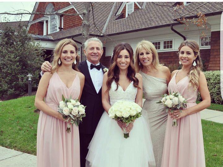 Tmx 1504110067258 Img20161006130838 Mamaroneck, NY wedding beauty