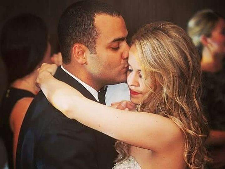 Tmx 1504110076417 Img20161130132656 Mamaroneck, NY wedding beauty