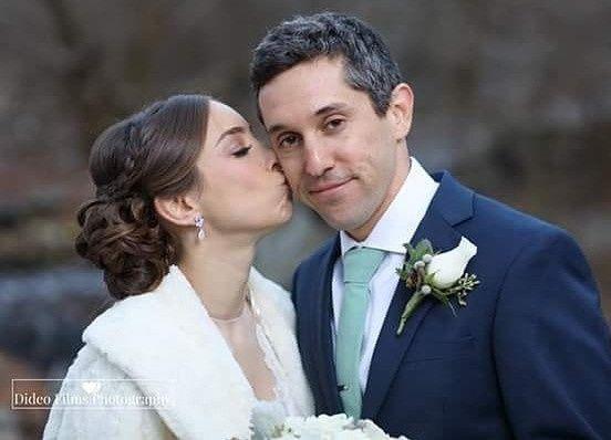 Tmx 1504110088277 Img20161214110416 Mamaroneck, NY wedding beauty