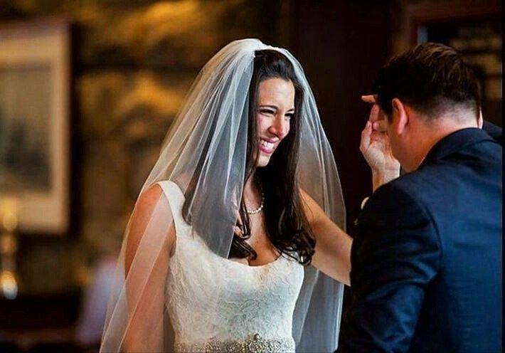 Tmx 1504110143588 Img20170403201739140 Mamaroneck, NY wedding beauty