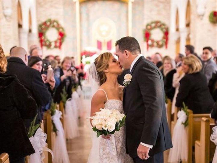 Tmx 1518215219 Ef8ec37b8a628a3f 1518215218 E267cab76f43ecf7 1518215211941 16 Glo Beauty Bar 3 Mamaroneck, NY wedding beauty