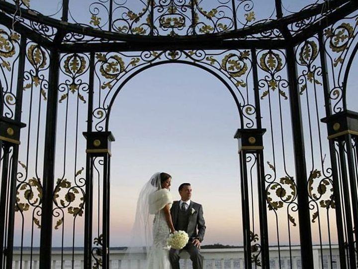 Tmx 1518215220 1bab5149d5307edb 1518215219 1de81f16e586acad 1518215211952 20 Glo Beauty Bar 7 Mamaroneck, NY wedding beauty