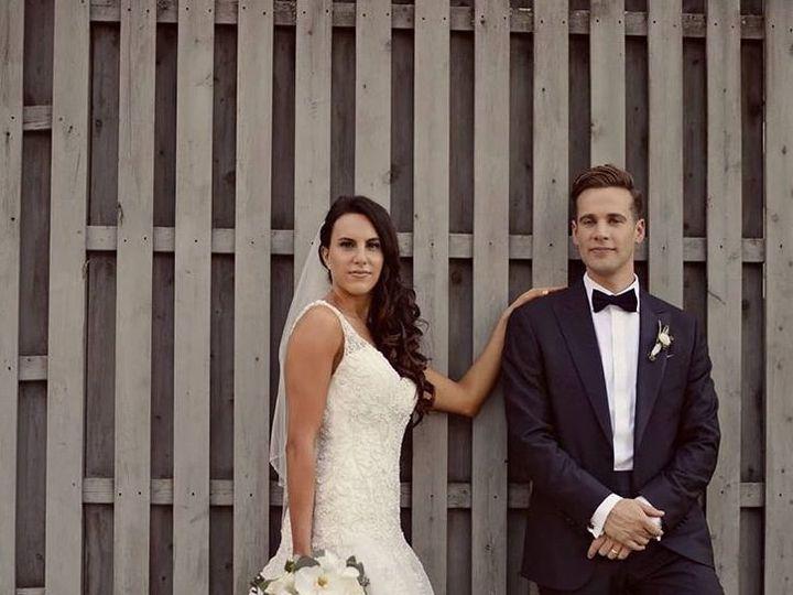 Tmx 1518215232 F6cf84d9cecb47e4 1518215211 02ecedadc3e2ffd2 1518215211917 4 Glo Beauty 11 Mamaroneck, NY wedding beauty