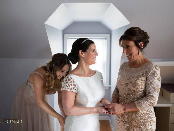 Tmx 1533153499 2556a40eb7314800 1533153498 5254dfec25fc398e 1533153495001 3 IMG 1070 Mamaroneck, NY wedding beauty