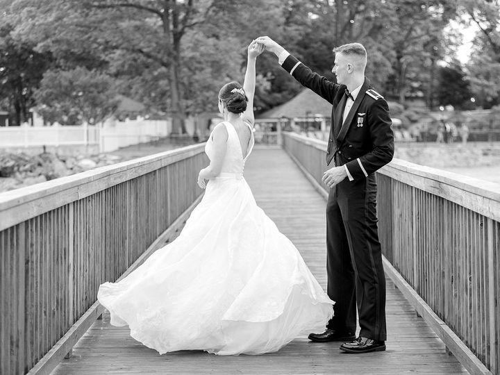 Tmx 1533153499 6ab8c50c975faa16 1533153498 7cd45b247d6139e6 1533153494998 2 Frizzell 950 Mamaroneck, NY wedding beauty