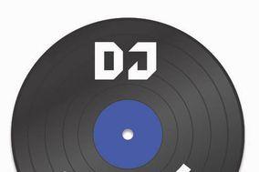 DJ King's Entertainment