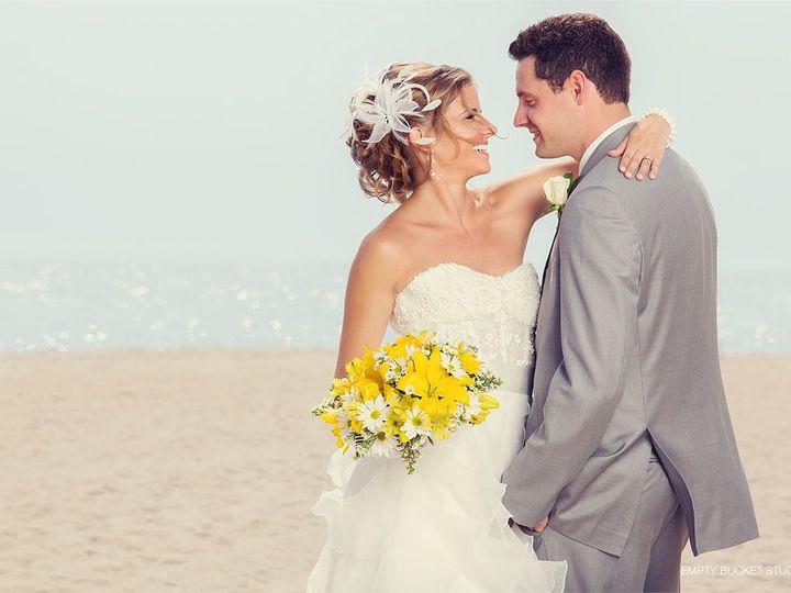 Tmx 1358265477520 Alyssa5 Atco, New Jersey wedding beauty
