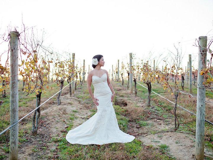 Tmx 1358265501284 Marymeghanphotographyunjerseybridepumpkinspiceweb171 Atco, New Jersey wedding beauty