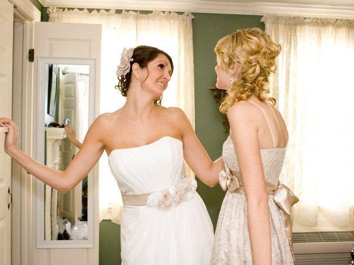 Tmx 1358265619177 401278101505592771624671131804992n Atco, New Jersey wedding beauty
