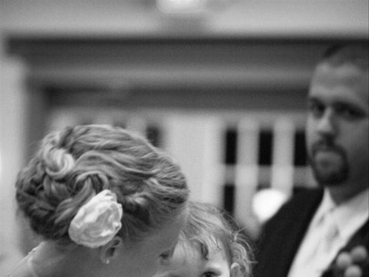 Tmx 1358266018923 Lindsayknight Atco, New Jersey wedding beauty