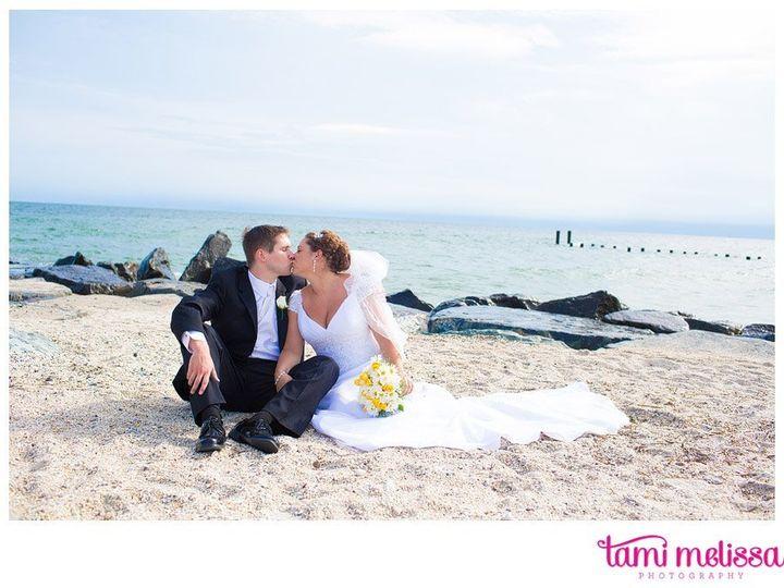 Tmx 1358266021779 Tami2 Atco, New Jersey wedding beauty