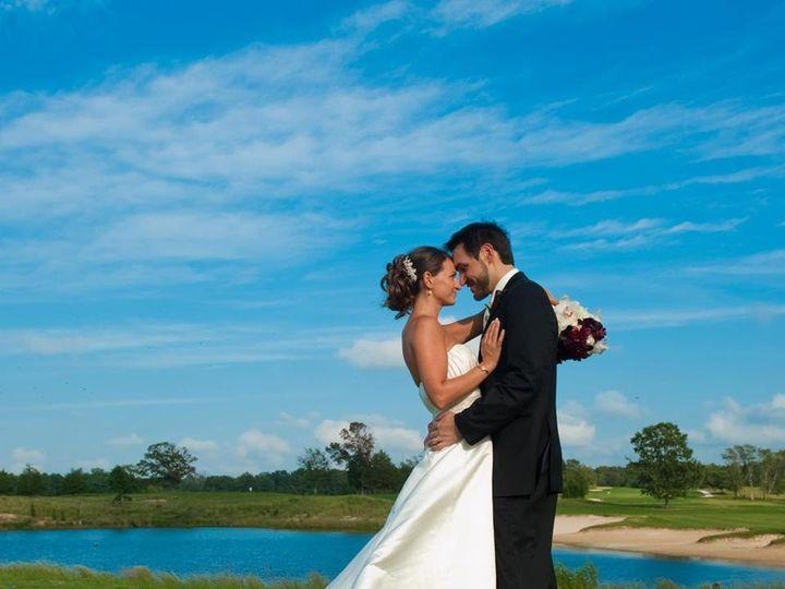 Tmx 1374165620376 Img3579 Atco, New Jersey wedding beauty